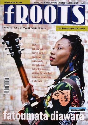 froots-march-2012