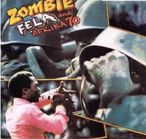 fela-zombie