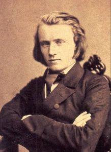 436px-Johannes_Brahms_1853