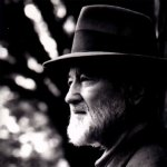 Charles+Ives