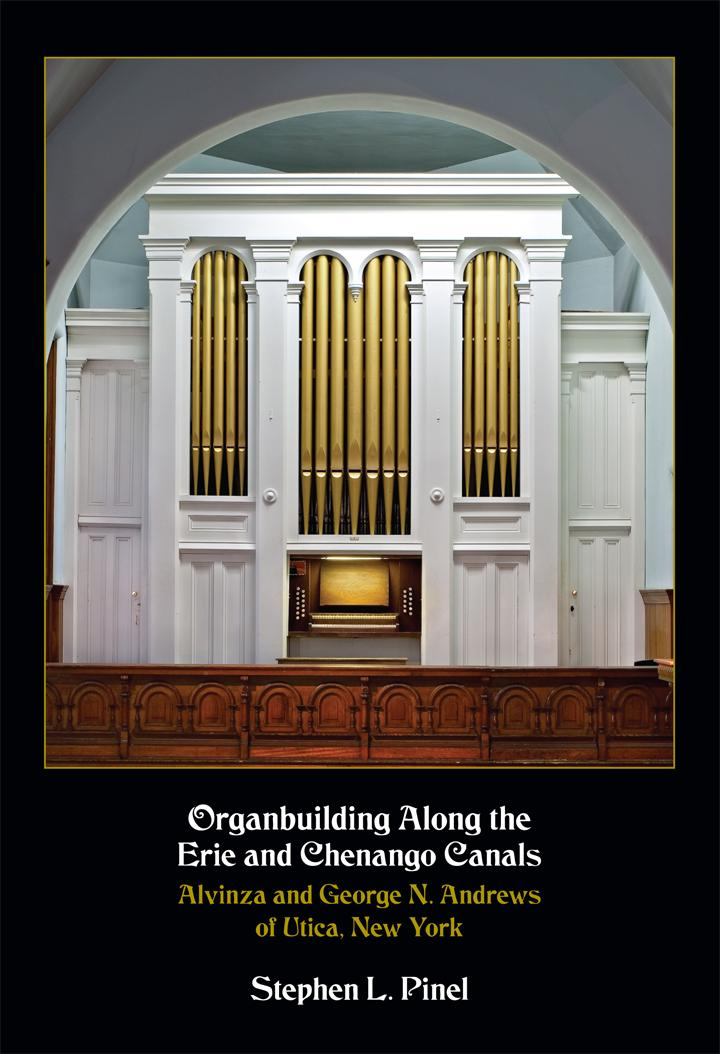 early history of the pipe organ The term organ encompasses reed organs and electronic organs but, unless otherwise specified, is usually understood to refer to pipe organs although it is one of the most complex of all musical instruments, the organ has the longest and most involved history and the largest and oldest extant repertoire of any instrument in.