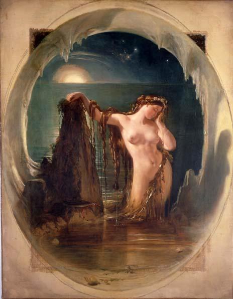 The Female Harp Bibliolore