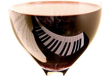 wine-piano
