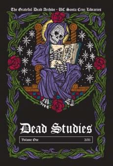 Dead Studies