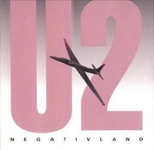 U2_Negativland