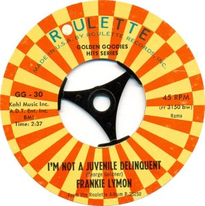 frankie-lymon-im-not-a-juvenile-delinquent