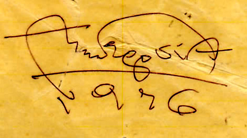 segovia autograph 2