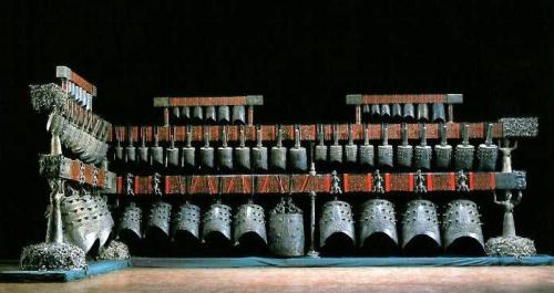 bronze-bells-marquis-yi-tomb