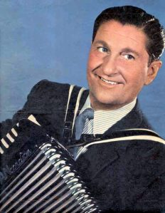 welk accordion