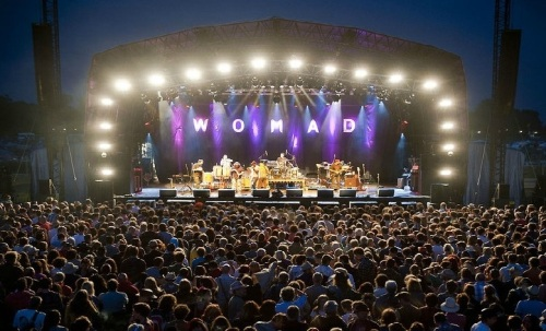 womad2012