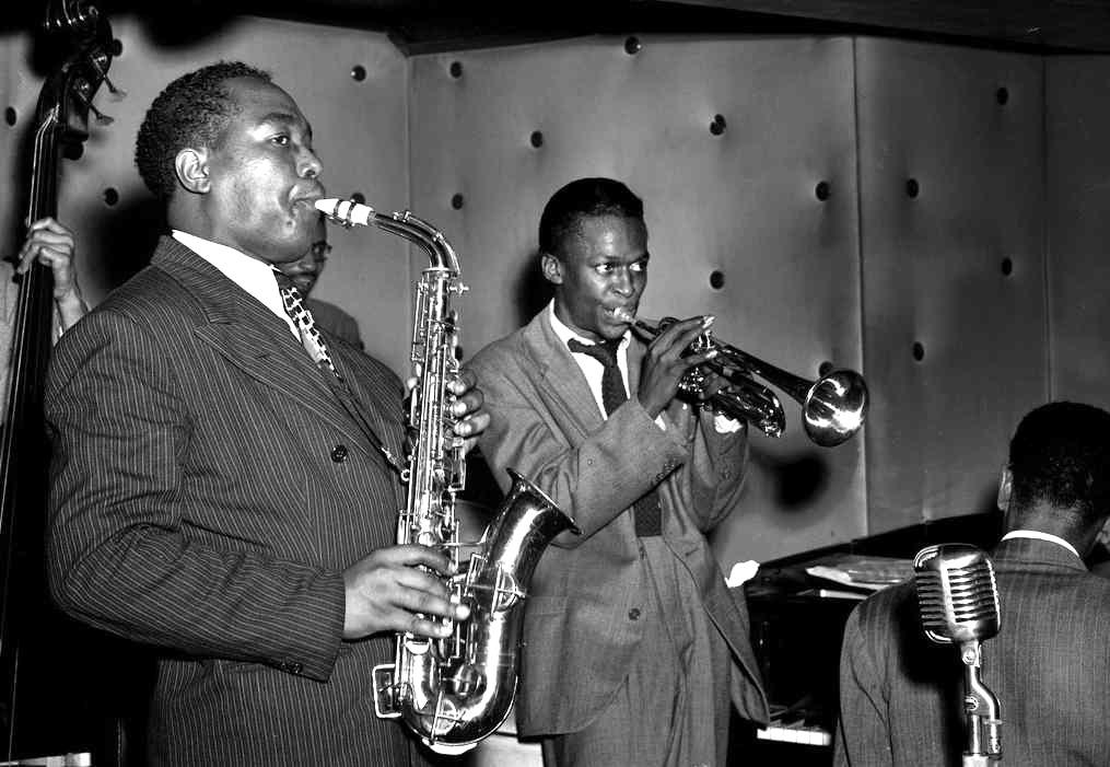 Louis Armstrong - An American Original