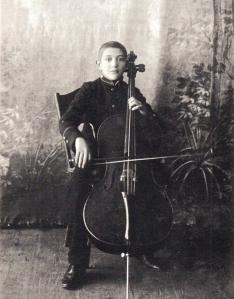 Piatigorsky