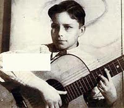 bream 1947