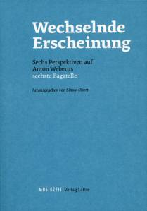 Webern series