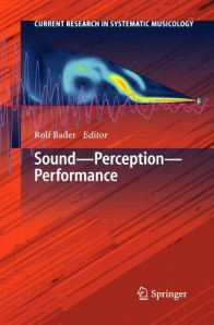 sound-perception-performance