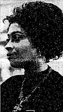 Margaret R. Harris