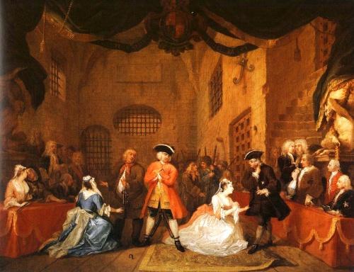 beggar-s-opera-1729