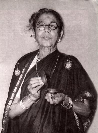 C. Saraswati