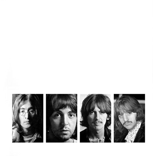 """beatles changed music essay But its power to sell music has perhaps never matched that of the album cover, even after the death of the record store puschak makes the case that the beatles forever changed the form, making it into the """"almost limitless"""" art we know today."""