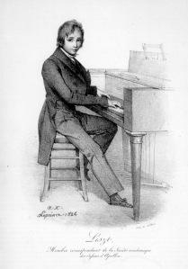 Liszt_1824
