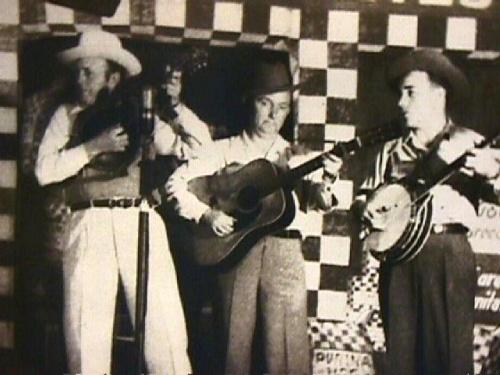 monroe-flatt-scruggs-1945