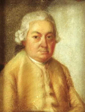 CPEBach-1773