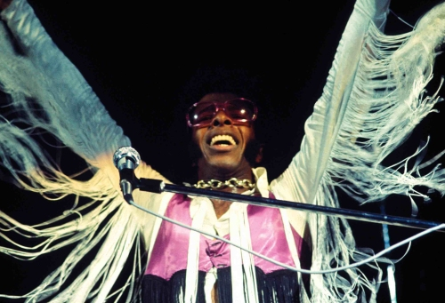 Sly-Stone-Woodstock