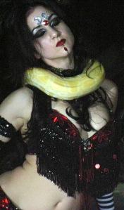 Snake_edited-1