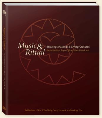 music-ritual
