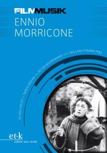 Ennio Morricone-FilmMusik