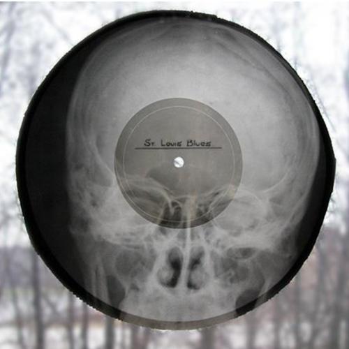 music on bones