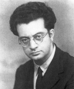 Sorabji 1933