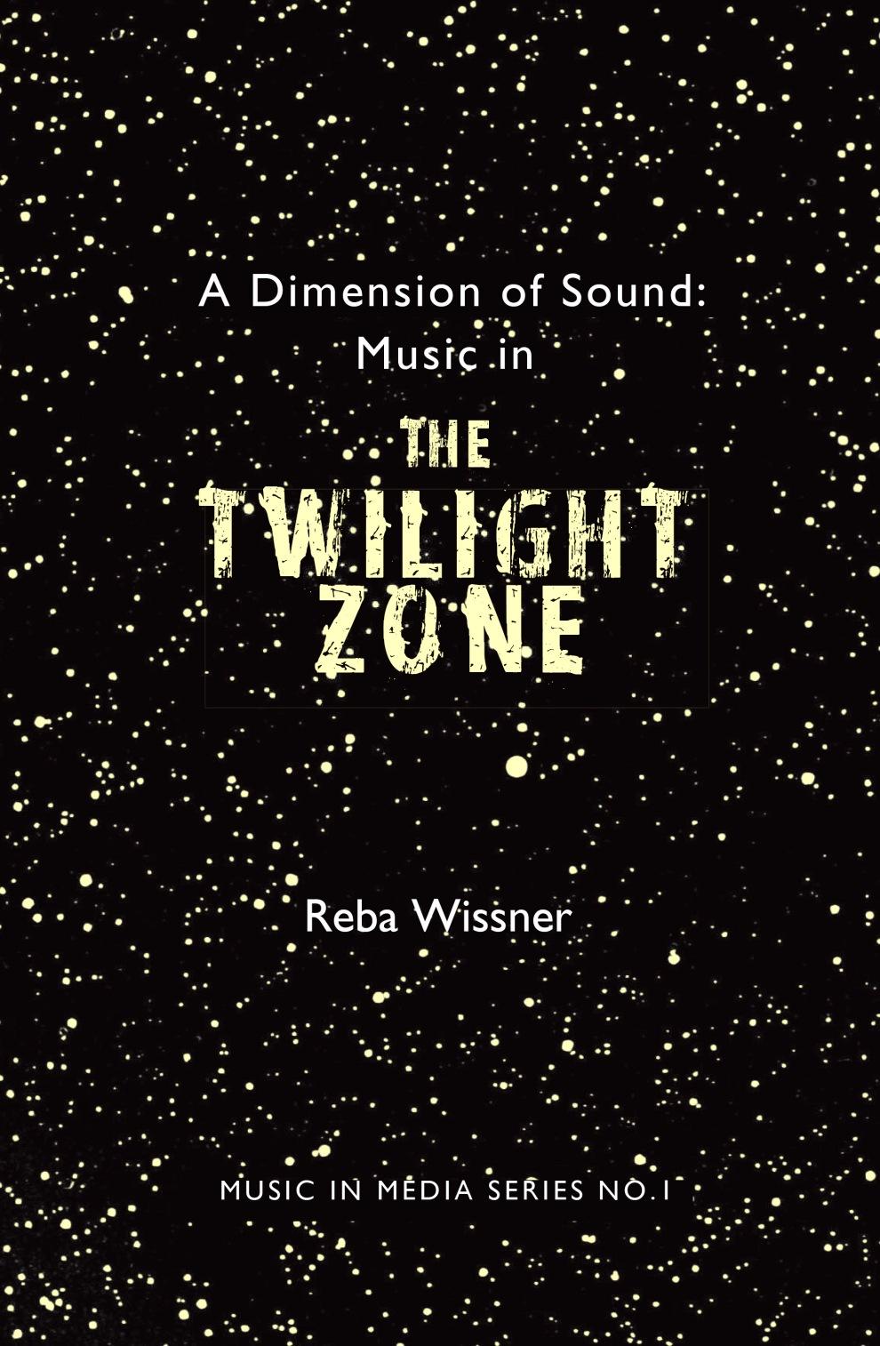 twilight zone 2