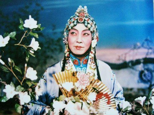 Mei Lanfang 3