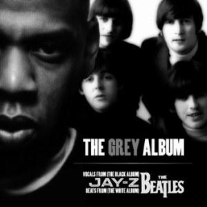 grey album