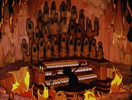 Devil_Plays_His_Organ