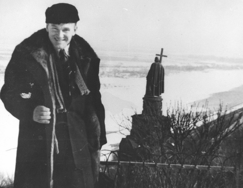 sviatoslav-richter-kiev-1958