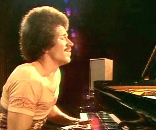 Jarrett 1974