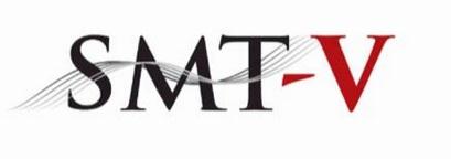 SMT-V
