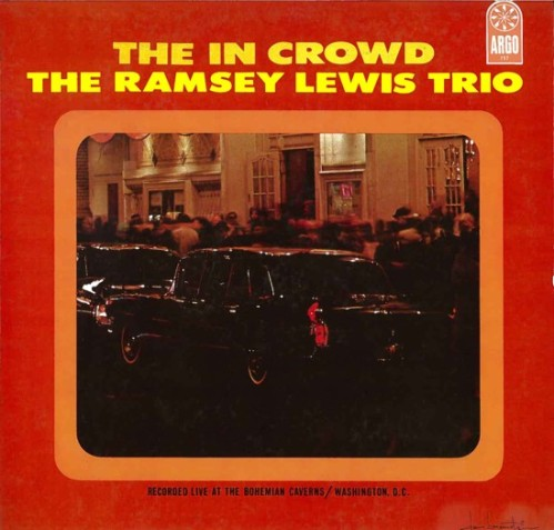 The_In_Crowd_(Ramsey_Lewis_album)