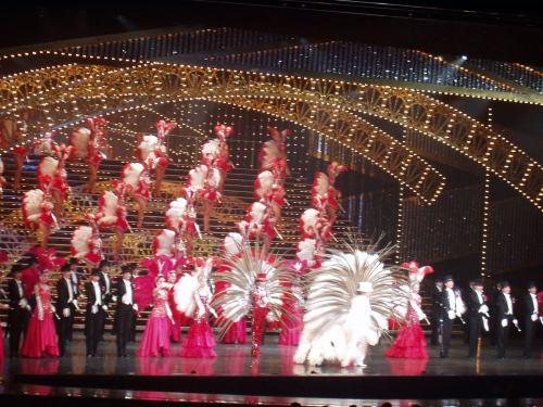 Takarazuka Revue