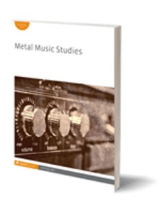 metal_music_studies