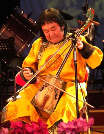 Či Bulag