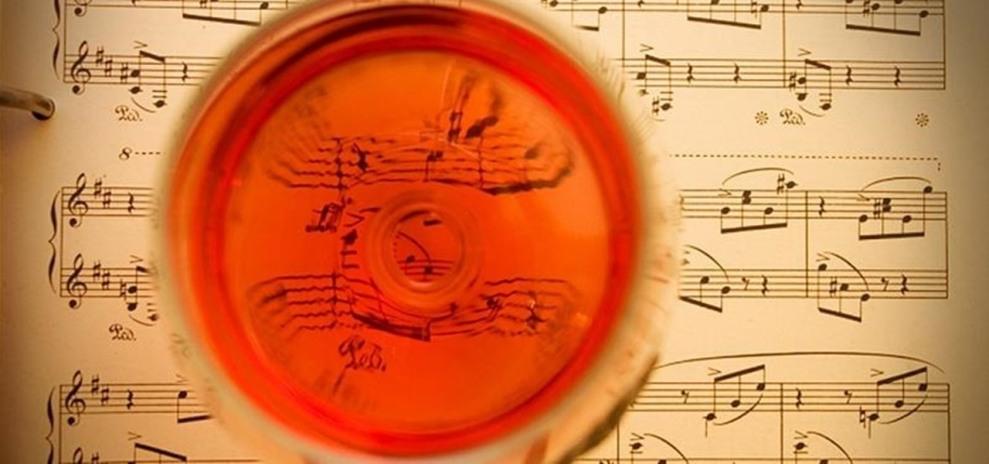 wine-music