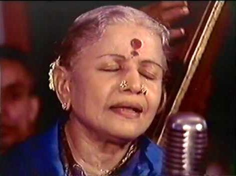 m-s-subbulakshmi