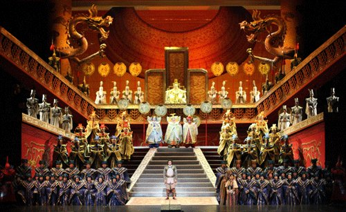 turandot-in-china