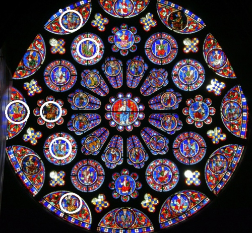 chartres-cathedral-rose-window
