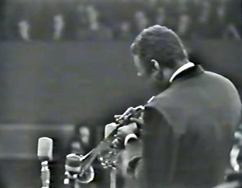 miles-davis-1964