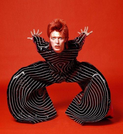 david-bowie-1973