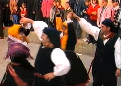 dubasljanski-kolejani